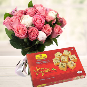 roses-and-mithai-sweets-Indore
