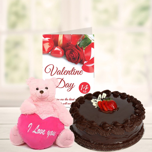 cake-teddy-&-card-combos-Indore