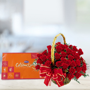 cadbury-celebration-with-roses-combos-Indore