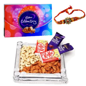 chocolate-gift-hampers-&-rakhi-combos-Indore