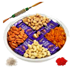 dry-fruits-mix-chocolates-thali-combos-Indore