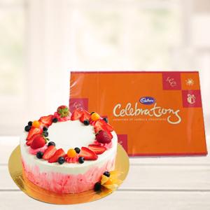 cake-combo-with-chocolate-combos-Indore