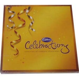 Celebrations Pack: Gift  Rajendra Nagar,  Indore