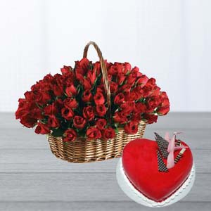 Special For Your Valentine: Valentine's Day Vallabhnagar,  Indore